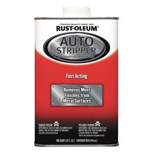 Rust-Oleum 248875