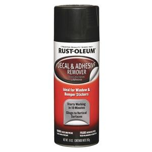 Rust-Oleum 248879