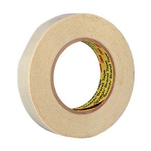 Avsil Slit Tape ST188CHAB-2