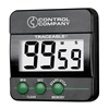 Approved Vendor 4YMT6 Count Down Timer, 2 1/2 Hx2 1/2 Wx1/2 D