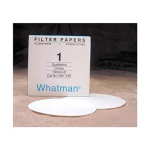 Whatman 1004-150