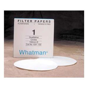 Whatman 1004-185