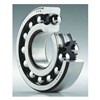 Fag Bearings 2202.2RS.TV Double Row Self Aligning BRG, 15mm Bore