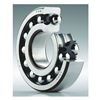 Fag Bearings 2205.2RS.TV Double Row Self Aligning BRG, 25mm Bore