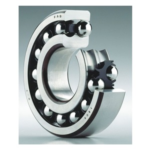 Fag Bearings 2208.2RS.TV
