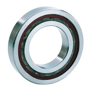 Fag Bearings 7215B.MP.UA