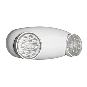 Lithonia ELM2 LED