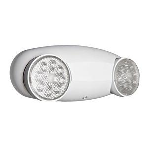 Lithonia ELM2 LED HO