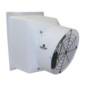 Schaefer Ventilation GPFM20HC-1
