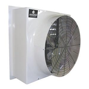 Schaefer Ventilation GFMN5205-1G3