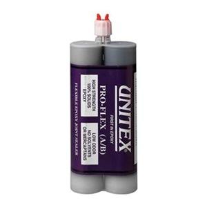 Unitex 140272