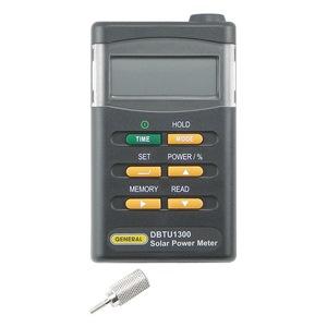 General Tools DBTU1300