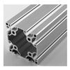 Faztek 15QE3030L-96 Framing Extrusion, Smth, L96In, 2.559Lb/Ft