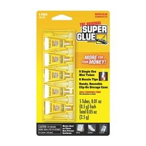 Super Glue 15175-12