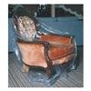 Elkay J090 Furniture Bag, 124 L x 28 In. W, PK 130
