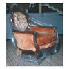 Elkay J122 Furniture Bag, 146 L x 28 In. W, PK 105