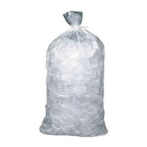 Elkay Plastics H21MET