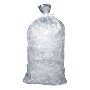 Elkay Plastics H28MET