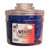 Velvac 035163-1 Gladhand Sl Bckt Disp, Unvrsl, PK200