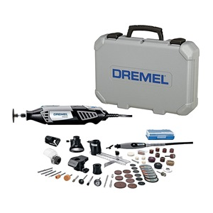 Dremel 4000-6/50