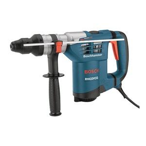 Bosch RH432VCQ