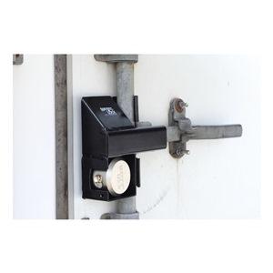 Ranger Lock RDSC-00