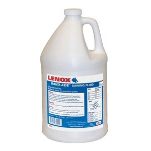 Lenox 68004