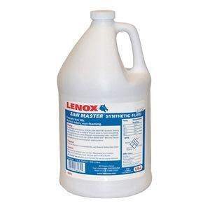 LENOX 68064