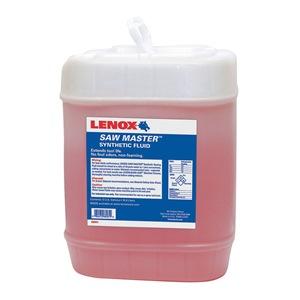 Lenox 68061