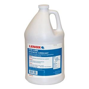 Lenox 68024