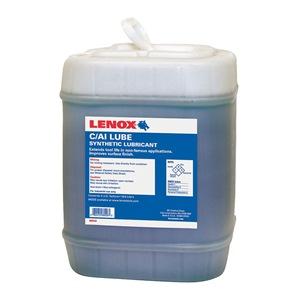 LENOX 68026