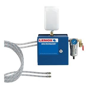 Lenox 68150