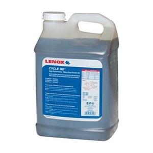 Lenox 97128LNX