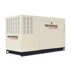 Generac QT04524KNSX