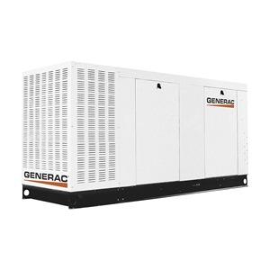 Generac QT07068GVAC