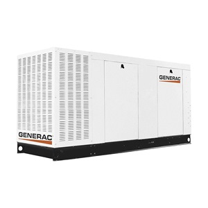 Generac QT07068KVAC