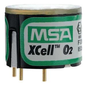 MSA 10106729