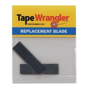 Tape Wrangler 00200D-RB