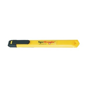 Tape Wrangler 00200D-KNIFE