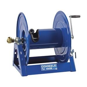 Coxreels 1125-4-200