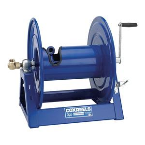 Coxreels 1125-5-100