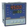 Tempco TEC58007 Temp Ctrl, 90-264VAC, 1/4Din, SSR/Relay