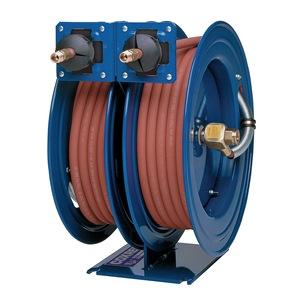 Coxreels C-LP-350-350