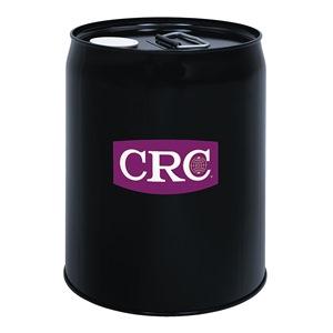 CRC 03088