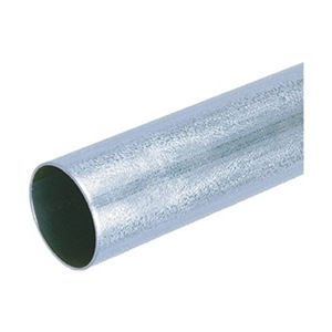 Allied Tube & Conduit 583252