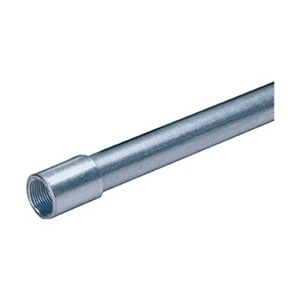 Allied Tube & Conduit 858967