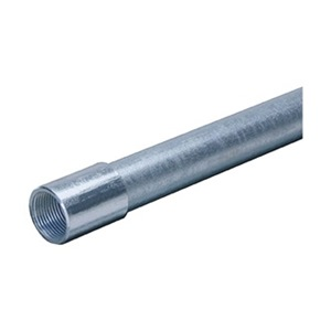 Allied Tube & Conduit 863764