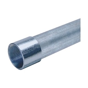 Allied Tube & Conduit 863302