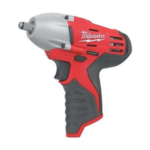 Milwaukee 2451-20