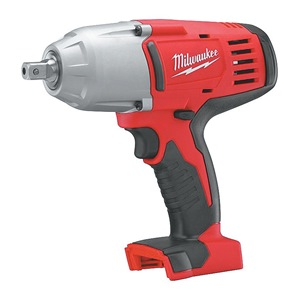 Milwaukee 2662-20